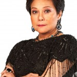 Nora Aunor scores 4th int'l award for 'Thy Womb' role