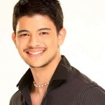 Rayver reacts to Cristine-Derek relationship