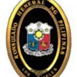 PHL CONSULATE HOLIDAY NOTICE OCTOBER 2013