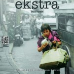 """Variety Magazine gives glowing review of """"Ekstra"""""""