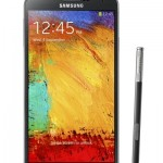 Samsung clarifies handset region-locking in face of consumers' fears
