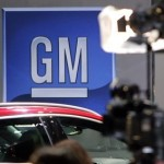 US auto sales accelerate in August