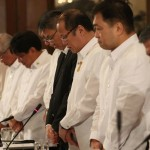 PNoy signs Toy Labeling Act