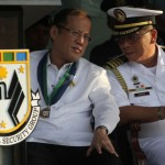 US wants extended access to PHL bases: Manila