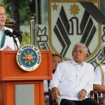 Palace brushes aside claims Napoles to be used vs Aquino critics