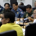 DILG questioned over funds for housing