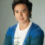 Sam Concepcion, Jasmine Curtis 'exclusively dating'