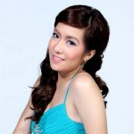 Angeline shares final moments with father