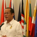 Aquino to encourage more investments, renew ties on his first visit to Korea