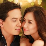 New John Lloyd-Sarah movie in the works
