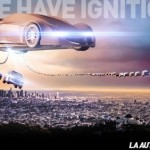 Los Angeles Auto to host premieres from Porsche, Mercedes-Benz, BMW among others