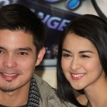 Dingdong continues to inspire Marian