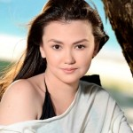 Angelica Panganiban not ready to be a mom