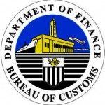 Customs raps importer of fake branded products