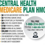 Central Health Medicare Plan