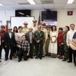 PHL Consulate General commemorates 69th Anniv. of Leyte Landing
