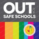 """L.A. Gay & Lesbian Center Applauds Thousands of  L.A. Unified School District Staff for """"Coming Out"""" Day"""