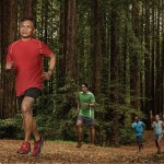 AARP launches first National Asian American & Pacific Islander Ad Campaign