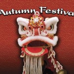 Twelfth Annual Autumn Festival Brings Magic and Beauty of the Fall Season to Aquarium of the Pacific