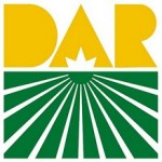 DAR announces schedule for distribution of land titles to Hacienda Luisita beneficiaries