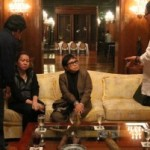 Napoles maid to stay at PAO safehouse