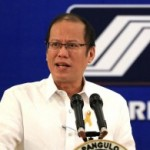 Palace exec: SSS bonuses come from agency revenues, not member contributions