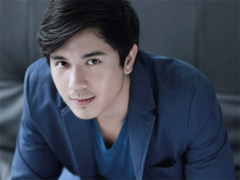 Paulo Avelino confirms relationship breakup with KC Concepcion