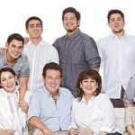 Gutierrez family to star in their own reality show