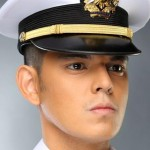 Richard Gutierrez gears up for 2014