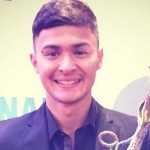 Is Matteo ready to propose to Sarah G?