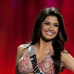 Shamcey, Lloyd to exchange wedding vows in December