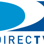 DIRECTV, TFC and GMA Offer Community Support by Enabling Free Viewing of Pinoy Channels in Aftermath of Typhoon Haiyan