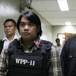 Benhur Luy admits to receiving some P4M in 'pork' kickbacks