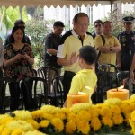 November 2 not a holiday, says Palace