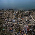 Damages caused by 'Yolanda' now at P22. 6 billion