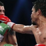 Pacquiao dominates Rios, wins via unanimous decision