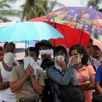 Special loans readied for 300k GSIS members, pensioners in typhoon-affected areas