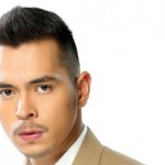 Jake Cuenca not in a rush to settle down