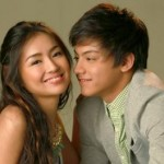 What to expect from Kathryn-Daniel horror film 'Pagpag'