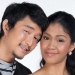 'Banana Split' cast invited to wedding, insists Melai