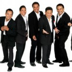 Society of Seven with special guests in a benefit concert for the PHL at the Cerritos Center for the Performing Arts on Thu., Dec. 19