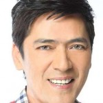 Vic Sotto claims MMFF top spot