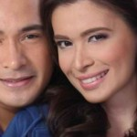 Cesar Montano braces for blue Christmas