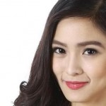 No Christmas decor for mourning Kim Chiu