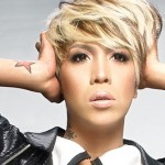 Vice Ganda shrugs off rivalry with Kris