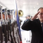 President Aquino to attend 24th ASEAN Summit in Myanmar