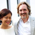 Leading creative talent agency Jed Root opens in Manila