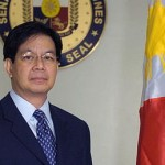 Probe China firms in PHL deals for 'questionable integrity': Lacson