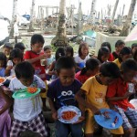 SSS releases P1.46-B for members hit by calamities in 2013