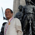 President Aquino to lead 'Araw ng Kagitingan' on April 9